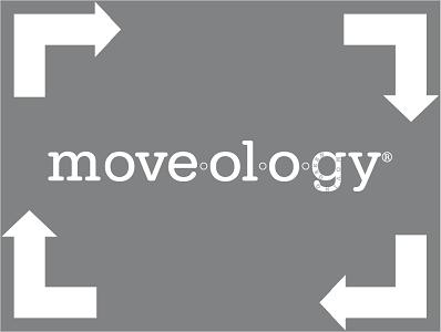 moveology
